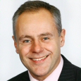 Personal Injury Solicitor John Bennett in Lancashire's picture