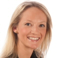 Personal Injury Solicitor Leonie Millard in Lancashire's picture