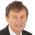 Accident Compensation Solicitor Peter Dugdale in Lancashire's picture