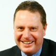 Accident Compensation Solicitor Robin Bower in Lancashire's picture